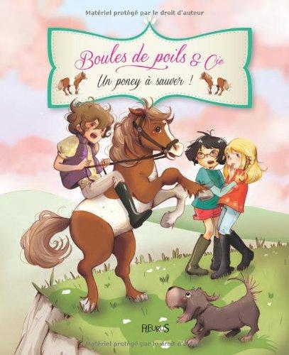 "<a href=""/node/8927"">Un poney à sauver !</a>"