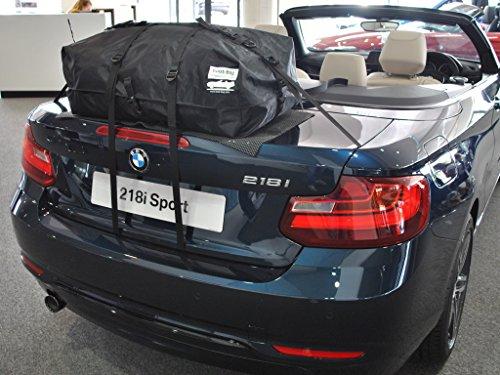 bmw-series-2-cabrio-bagagli-considerare-una-rastrelliera-per-stivali-ecc-la-borsa-da-viaggio-imperme