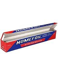 Homefoil Food Grade Super Saver - 21m
