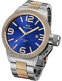 Reloj TW Steel para Hombre CB146
