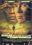 Samuel L. Jackson Film di guerra