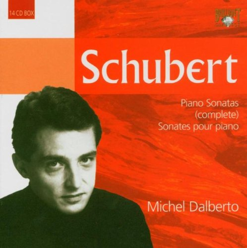 schubert-piano-sonatas-complete-and-other-works