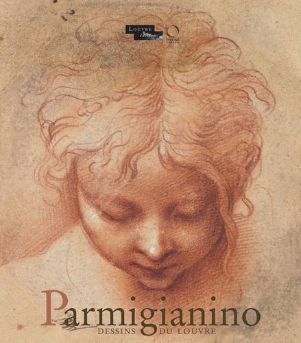 Parmigianino par Laura Angelucci