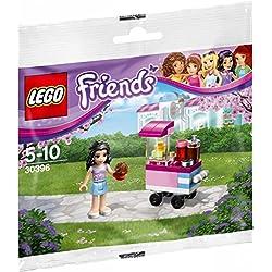 LEGO 30396 - Juego de Mesa