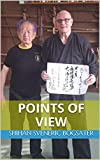 Image de Points Of View (English Edition)