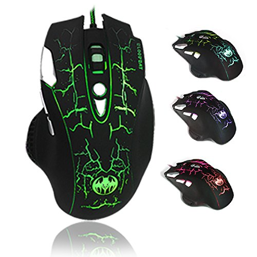 ergonomics-souris-de-jeu-optical-wired-gaming-mouse-3200dpi-for-specialite-gamer-7-lights8-boutons-w