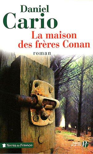 """<a href=""""/node/3900"""">La maison des Frères Conan</a>"""