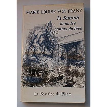 La femme dans les contes de fées