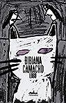 Lobo par Camacho
