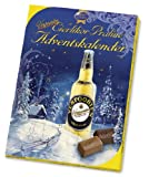 Verpoorten-Pralinés Adventskalender Wintertraum, 1er Pack (1 x 240 g)