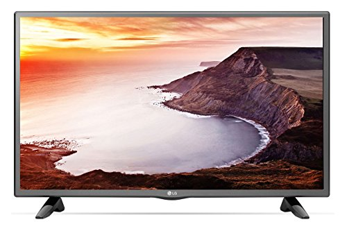 lg-32lf510b-televisor-led-plus-de-32-768x1366-300-hz-negro