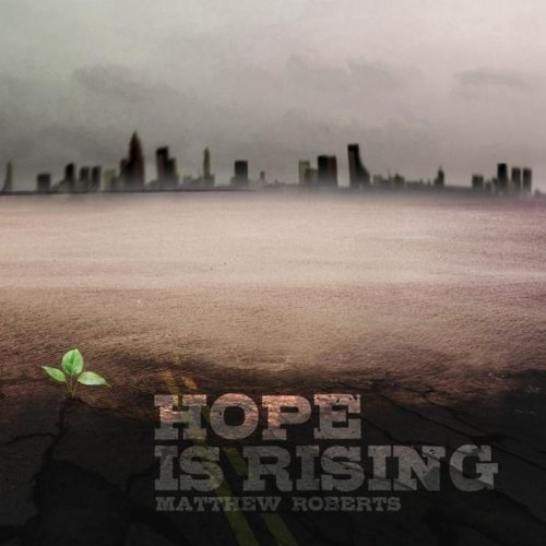 hope-is-rising