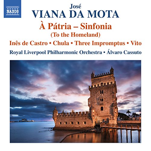vianna-da-motta-a-patria-sinfonia