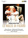 Mozart: Nozze Figaro (Legendary kostenlos online stream