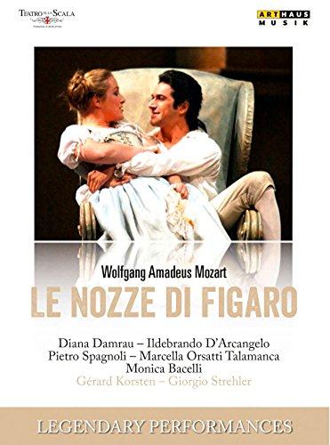 mozart-nozze-di-figaro-2-dvd