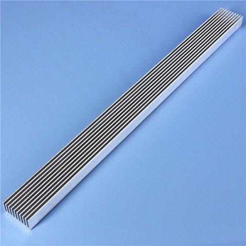 philmat-1w-3w-5w-de-alta-potencia-led-disipador-de-calor-led-refrigeracian-para-30cmx25mmx12mm-placa