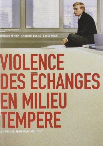 violence-des-echanges-en-milieu-tempere