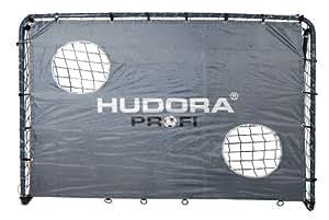Hudora 76095 But High Score avec filet de but