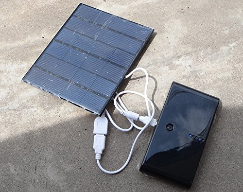 35-w-6-v-solar-ladegerat-solar-panel-diy-mobile-power-handy-ladekabel-treasure