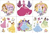Disney Princess Wandticker