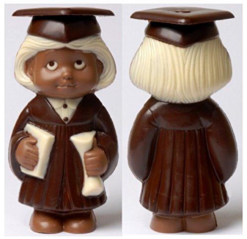 12#110118 Schokoladen Doktorin, Doktor Mutter, Geschenke, Promotion, Akademiker, Universität, Geschenk,