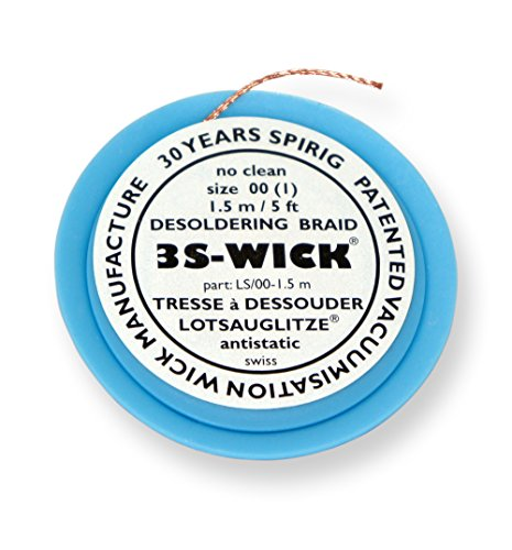 spirig-3s-wick-wick08-15-solder-sucking-wick-08-mm-to-15-m-antistatic-coil