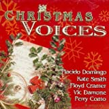 Christmas Voices (UK Import)