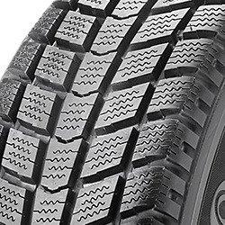 nexen-185-60r15-c-94-92t-euro-de-win-600-l-m-s-s-c-74-camiones-neumaticos-neumaticos-de-invierno