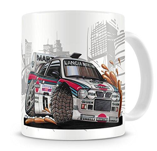 koolart-cartoon-caricature-of-lancia-monte-carlo-martinni-livery-coffee-mug