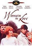 Women In Love [DVD] [1969]