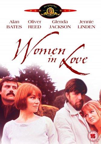 women-in-love-dvd-1969