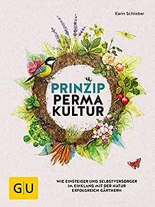 Karin Schlieber (Autor)(2)Neu kaufen: EUR 16,9937 AngeboteabEUR 15,00