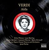 Aida - Perlea, Milanov, Björling
