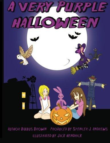 een (Spencers Halloween)