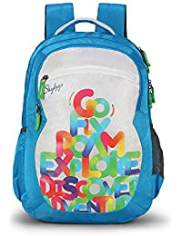 Skybags School Bags  Buy Skybags School Bags online at best prices ...