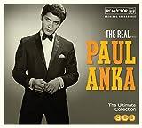 #10: The Real... Paul Anka