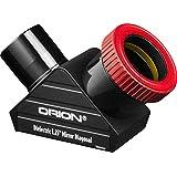 """Renvoi coudé diélectrique à serrage annulaire 1,25"""" Orion"""