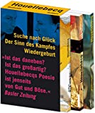 Gesammelte Gedichte: Suche nach Glück / Der Sinn des Kampfes / Wiedergeburt