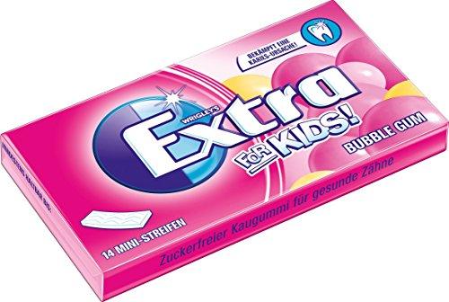 extra-for-kids-bubble-gum-14-mini-streifen-8er-pack-8-x-14-mini-streifen