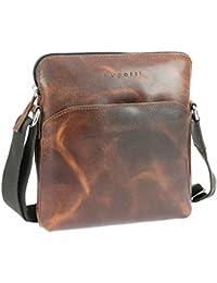 92314469e Amazon.es: Bugatti - marroquineria y maletas / Bolsos: Zapatos y ...