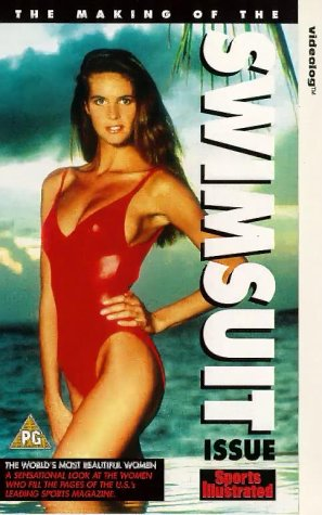 sports-illustrated-the-making-of-the-swimsuit-issue-vhs