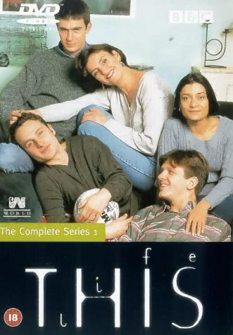 The Complete Series One