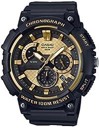 Reloj Casio para Hombre MCW-200H-9AVEF