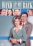 Wind at My Back: Complete Fourth Season [DVD] [1999] [Region 1] [US Import] [NTSC]