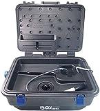 BGS Teile-Waschgerät, 230 V, 1 Stück, 8693
