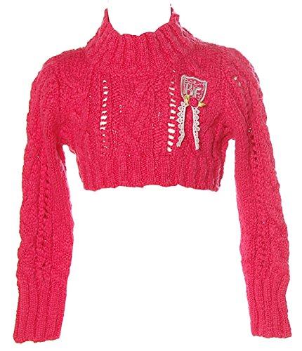 barbara-farberware-jersey-bolero-punto-otono-invierno-15-cuello-mao-manga-larga-ninos-color-rosa-tam