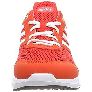 Gesunde Schuhe für Herren