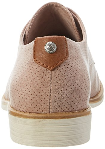 Jane Klain Damen 2320 Derby Pink (ROSE)