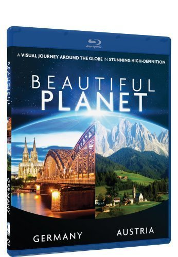 Beautiful Planet - Germany & Austria -