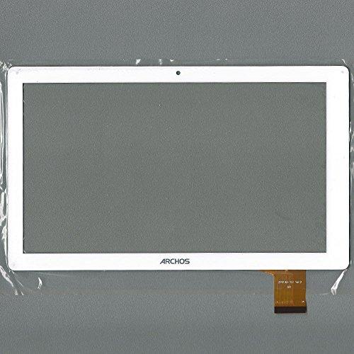 DYYSELLS F41 = ZP9193-101-1 Ersatz-Touchscreen Digitizer Glas für Archos 101d Neon Tablet Touch-screen-linse Digitizer